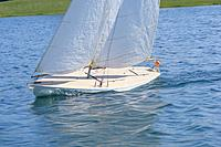Name: DSCF6753 (small).jpg