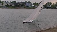 Name: IMAG0420 - small.jpg