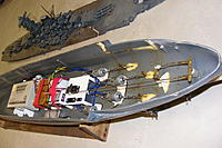 Name: DSCF3015.jpg