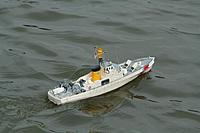 Name: Cape Class Cutter.jpg