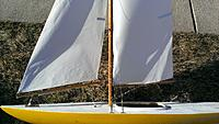 "Name: Ice Etchells 1.jpg Views: 19 Size: 682.4 KB Description: Dumas Etchells, a 50"" sailboat."