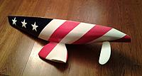 Name: 20140304_203816-1.jpg