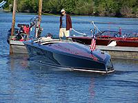 Name: 100_2572.JPG Views: 9 Size: 1.51 MB Description: .. docking...