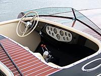 Name: 100_2709.JPG Views: 8 Size: 869.0 KB Description: Raven's cockpit.
