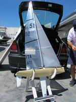Name: DSCN0020.jpg Views: 646 Size: 93.5 KB Description: Very nice boat stand.