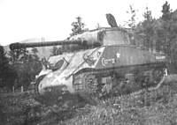 Name: TANK9.jpg Views: 615 Size: 64.9 KB Description: Lead tank, an M36B1.