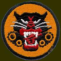 Name: patch.jpg Views: 278 Size: 34.2 KB Description: The 899 TD unit patch, also used as a generic tank destroyer symbol.