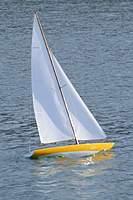 """Name: Etchells 1.jpg Views: 190 Size: 75.0 KB Description: Dumas 50"""" Etchells"""