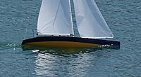 Name: seawind.jpg Views: 97 Size: 98.7 KB Description: Kyosho Seawind, same program as the Etchells.