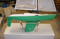Name: paint lt green.jpg