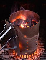 Name: bbq-starter-chimney-lg1-234x300.jpg Views: 92 Size: 18.7 KB Description: Charcoal starter