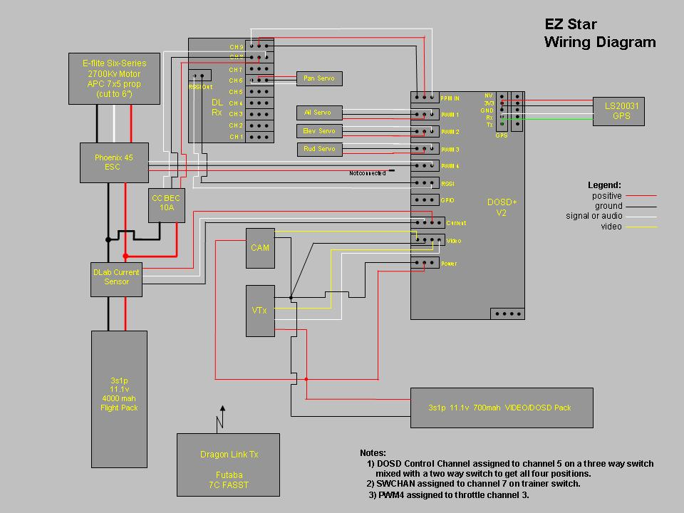 Magnificent Attachment Browser Dosd Wiring Diagram R4 No Fy20 With Bec Wiring Digital Resources Funapmognl