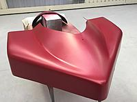 Name: 1039E839-F928-4837-AFFB-07618BB9BC4C.jpeg