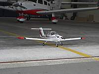 Name: CIMG2240.jpg