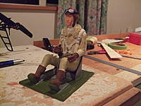 Name: DSCF1586.jpg