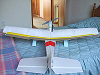 Name: DSCF2087.jpg