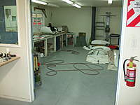 Name: DSCF2329.jpg