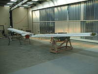 Name: DSCF2330.jpg