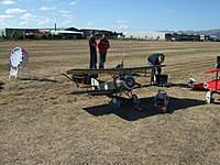 Name: DSCF2342.jpg Views: 171 Size: 128.2 KB Description: Chain saw motor powered Biplane