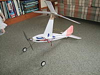 Name: DSCF2365.jpg