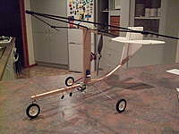 Name: DSCF2457.jpg