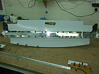 Name: DSCF2437.jpg