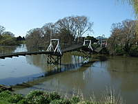 Name: DSCF2567.jpg