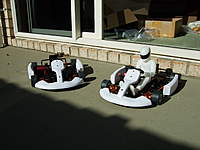 Name: DSCF2667.jpg