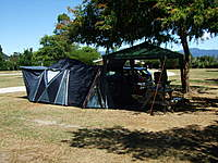 Name: DSCF2709.jpg