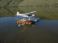 Name: DSCF2005.jpg