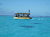 Name: DSCF3086.jpg