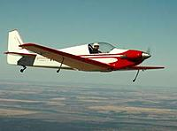 Name: xos14-3.jpg Views: 351 Size: 6.8 KB Description: A pic of a full size RF4 that I found on line. A nice smooth looking Aircraft.