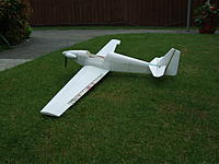 Name: DSCF3246.jpg