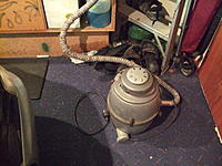 Name: DSCF3272.jpg