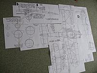 Name: DSCF3354.jpg Views: 236 Size: 295.4 KB Description: the plan all taped together