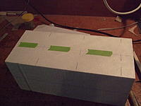 Name: DSCF3359.jpg Views: 152 Size: 168.3 KB Description: the stations marked ready to be hot wired