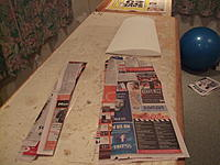 Name: DSCF3397.jpg Views: 158 Size: 206.0 KB Description: this shows the first  two sets of paper covering. matching sets and enough for both wings.