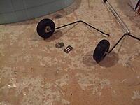 Name: DSCF3405.jpg Views: 143 Size: 176.7 KB Description: bake bean tin clamps