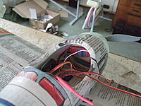 Name: DSCF3427.jpg