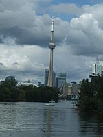 Name: DSCF3551.jpg