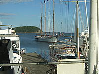 Name: DSCF4359.jpg