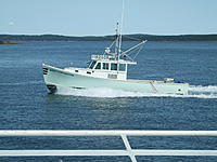 Name: DSCF4417.jpg