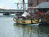 Name: DSCF4623.jpg