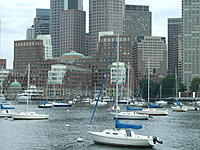Name: DSCF4631.jpg