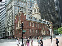 Name: DSCF4685.jpg