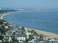 Name: DSCF4780.jpg