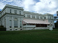 Name: DSCF4859.jpg