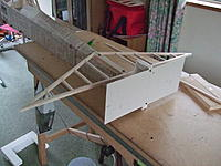 Name: DSCF8055.jpg