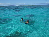 Name: DSCF8187.jpg