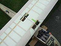 Name: DSCF8470.jpg
